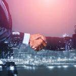 Vantagem competitiva na indústria: conheça alguns fatores que podem te ajudar!