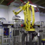 Tecnologias da automação industrial: conheça quais são as principais!