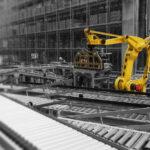 Automação Industrial: o que é e por que aplicar na sua indústria?