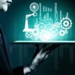 Indústria 4.0: A evolução da indústria!