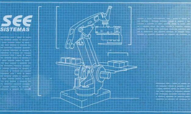 Projeto de automação industrial: conheça os principais critérios para ter sucesso!